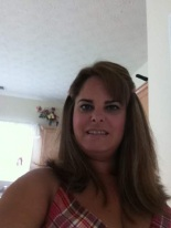 FB_IMG_1463460270234.jpg