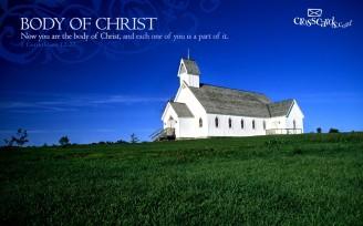 23953-body-of-christ-1440-x-900