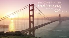 32849-July-2016-Golden-Gate-Bridge-1366x768