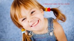 a-happy-heart-makes-the-face-cheerful-christian-wallpaper-hd_1366x768