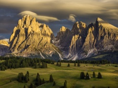 alpe_di_siusi_italy_nature_mountains_dolomites_94940_1920x1440
