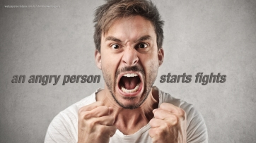 an-angry-person-starts-fights-christian-wallpaper-hd_1366x768