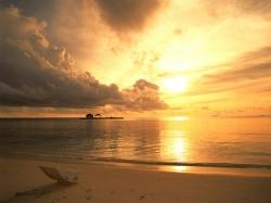 beach_coast_decline_evening_armchair_5361_1600x1200