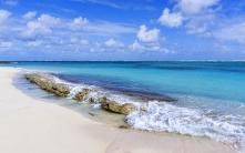beach_sand_sea_ocean_water_96718_1920x1200