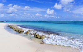 beach_sand_sea_ocean_water_96718_1920x1200