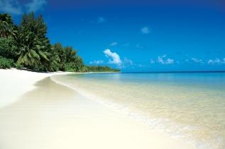 beach_tropics_sand_white_palm_trees_relax_48305_2205x1470