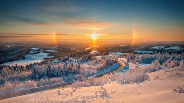 belogorie_ural_winter_light_landscape_99958_3790x2132