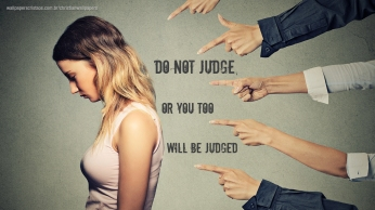 christian-wallpaper-hd-Do-not-judge-you-too-will-be-judged_1366x768