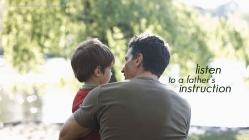 christian-wallpaper-hd-listen-fathers-instruction_1366x768 (1)