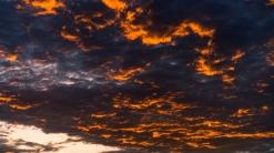 clouds_sky_overcast_117688_1366x768 (1)
