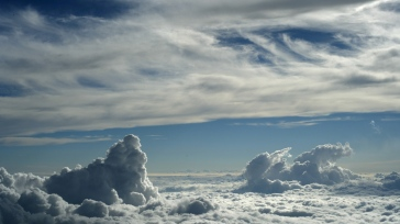 clouds_sky_summer_81836_1366x768