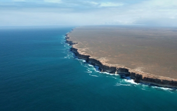 coast_australia_height_land_ocean_48059_1920x1200