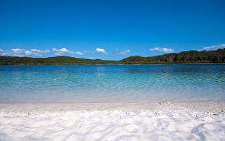 coast_sun_sand_heat_harbor_gulf_664_2560x1600