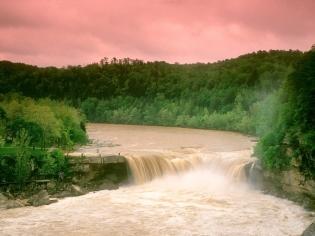 cumberland_falls_kentucky_water_wood_trees_8987_1600x1200
