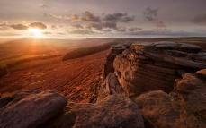 decline_sun_canyon_valley_stones_45594_1680x1050
