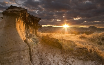 desert_decline_evening_canyon_stones_4922_1920x1200