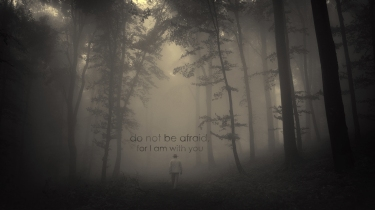 do-not-be-afraid-I-am-with-you-christian-wallpaper-hd_1366x768