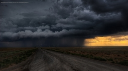 do-not-fear-storm-road-christian-wallpaper-hd_1366x768