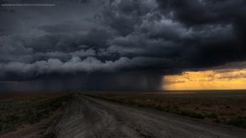 do-not-fear-storm-road-christian-wallpaper-hd_1366x768