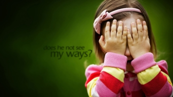 does-he-not-see-my-ways-christian-wallpaper-hd_1366x768
