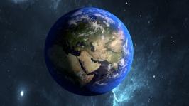 earth_4k-HD