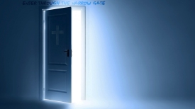enter-through-the-narrow-gate-christian-wallpaper-hd_1366x768
