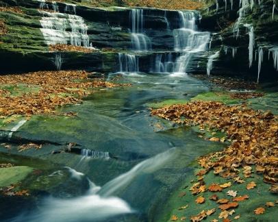 falls_cascades_autumn_14958_1280x1024