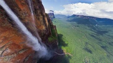 falls_height_rock_stream_look_landscape_48309_1920x1080