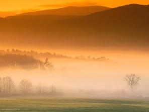 fog_field_mountain_91387_1600x1200