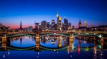 frankfurt_germany_5k-3840x2160