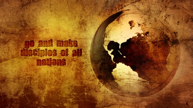 go-make-disciples-nations-wallpaper_1366x768
