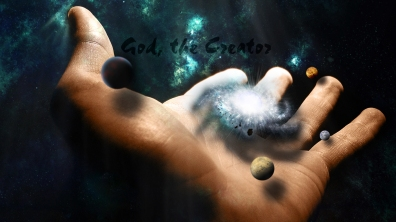 God-Creator-hand-universe-christian-wallpaper_1366x768