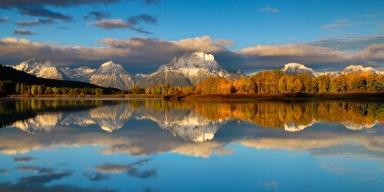 grand_teton_national_park_united_states_wyoming_beautiful_landscape_97003_2048x1024