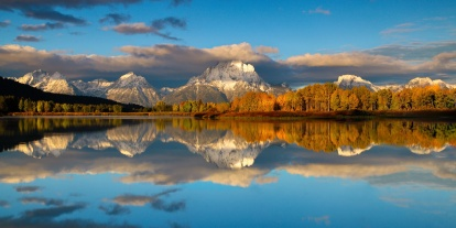 grand_teton_national_park_united_states_wyoming_beautiful_landscape_97003_2048x1024