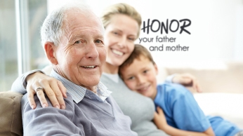 honor-your-father-and-mother-family-christian-wallpaper-hd_1366x768
