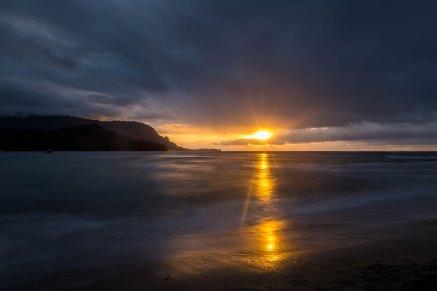 horizon_sunset_clouds_sea_shore_117170_5424x3616