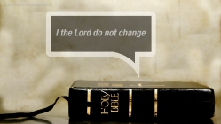 I-the-Lord-do-not-change-christian-wallpaper-hd_1366x768
