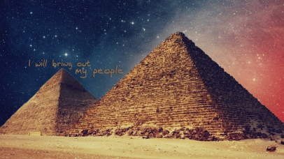 I-will-bring-out-my-people-christian-wallpaper-hd_1366x768