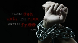 if-the-Son-sets-you-free-you-will-be-free-indeed-hands-chains-christian-wallpaper-hd_1366x768
