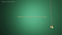 if-there-be-any-praise-think-on-these-things-christian-wallpaper-hd_1366x768