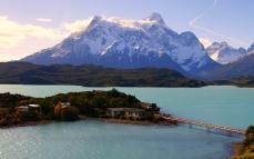 island_bridge_mountains_home_sky_trace_61137_1920x1200
