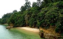 island_coast_mountains_vegetation_equator_42458_1920x1200