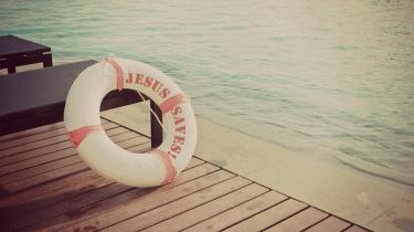 Jesus-saves-life-boat-christian-wallpaper-hd_1366x768