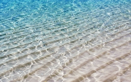 lagoon_water_stains_bottom_transparent_brightly_60664_1920x1200