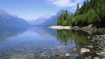 lake_stones_coast_water_transparent_bottom_32121_1366x768