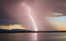 lightning_blow_thunder-storm_elements_line_tornado_colorado_45893_2880x1800