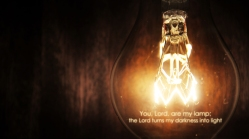 Lord-are-my-lamp-turns-my-darkness-into-light-christian-wallpaper-hd_1366x768