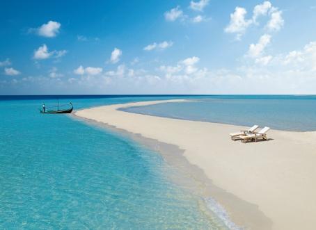 maldives_beach_tropical_sea_sand_island_boat_84583_2544x1855