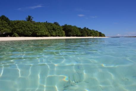maldives_sea_summer_beach_90414_4272x2848