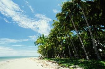 maldives_tropical_beach_90640_5197x3406